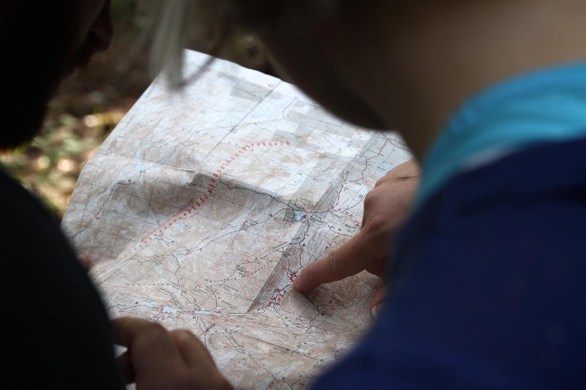 map-846083_1920