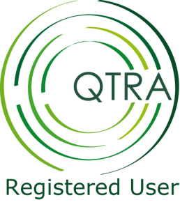 QTRA_registerd_User_Logo