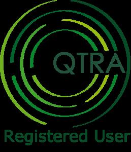 QTRA_registerd_User_Logo